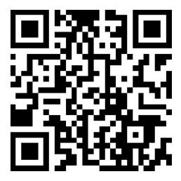 催化燃烧设备微信二维码